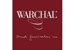 Warchal Karneol G struna husle