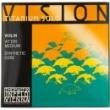 Thomastik VIT100 Vision Titanium husle