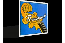 Pirastro Permanent Bass