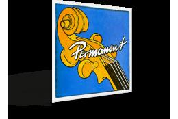 Pirastro Permanent Cello G-struna