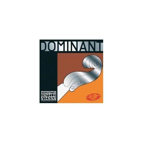 Thomastik 141 Dominant viola sada