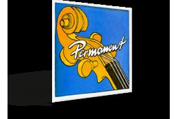 Pirastro Permanent Viola A-struna