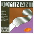 Thomastik 137 D1 Dominant viola Al