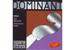 Thomastik 138 G Dominant viola Ag