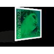 Pirastro Evah Pirazzi Bass
