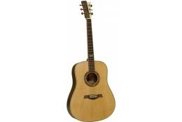Gilmour Velvet akustická gitara