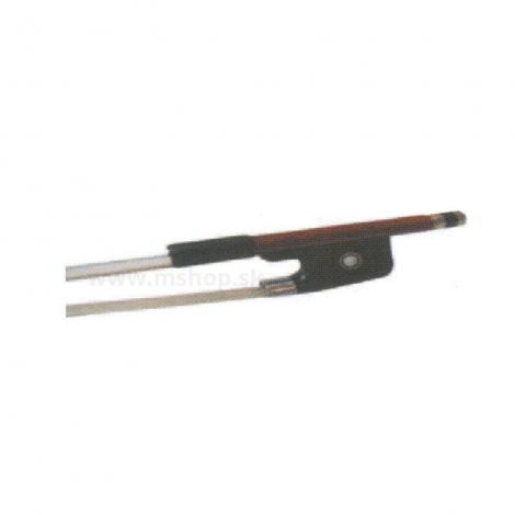Petz 1080VC Sláčik Violončelo 4/4 Brazil