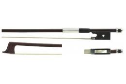 CTS - G 404052 Sláčik 3/4 Brasil