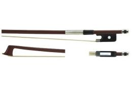 CTS - G 404315 Viola sláčik Brasil 4/4