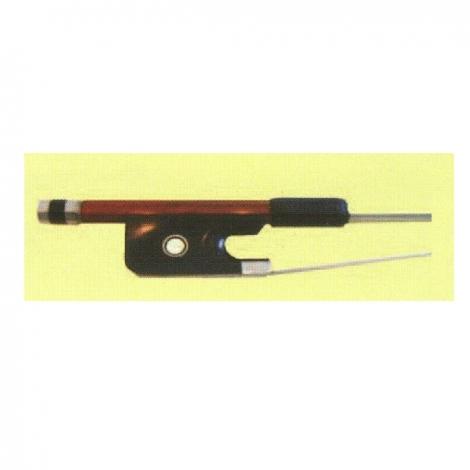 Petz 1090VA Sláčik viola Brazil