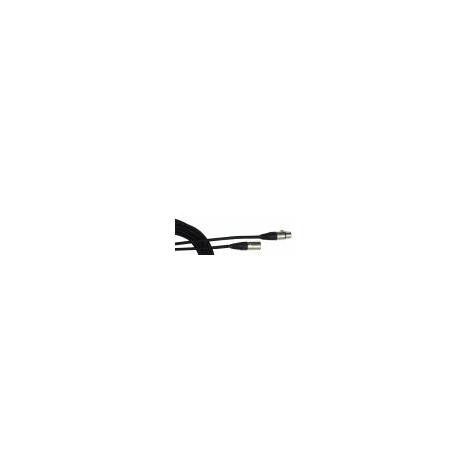 DiMarzio EP2730 30-FT kabel