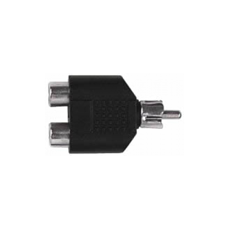 Proel AT235 redukcia RCAm/2xRCAf