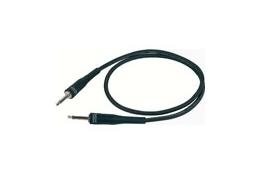 Proel SONIC600 5m kábel