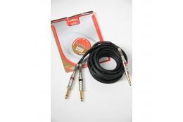 Proel SGP210LU3 kábel 3m