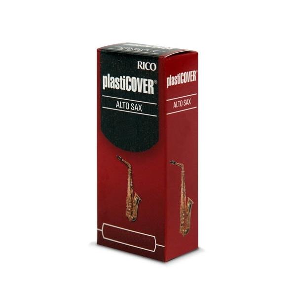 Rico Plast A Sax 3