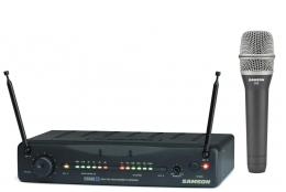 Samson SW55SH05 VHF Stage 55