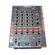 Rhythmyx RYM-141 mix