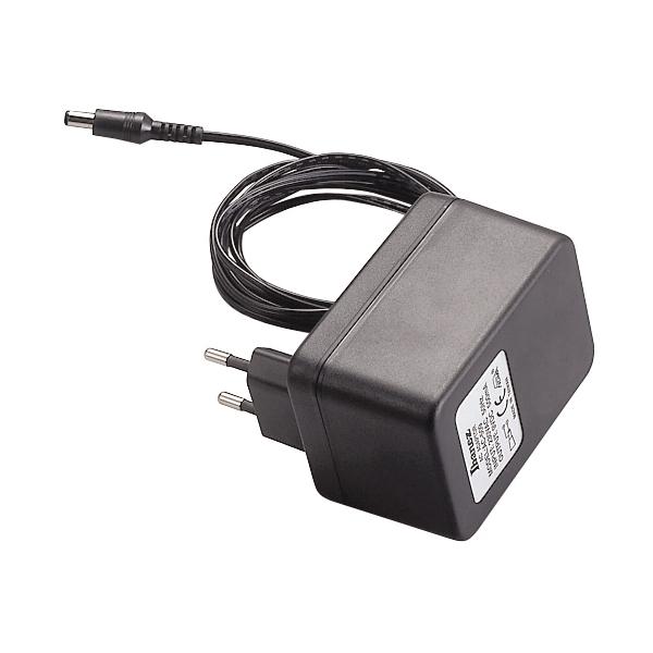 Ibanez AC 509 adaptér