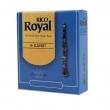 Rico Royal B Klar. 3