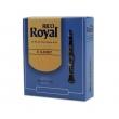 Rico R.Royal Es Klar. 1 plátok