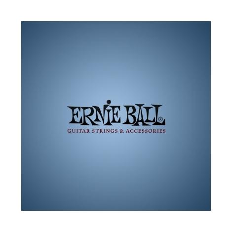 Ernie Ball 6326 angle plug