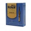 Rico Royal S Sax 1.5