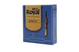Rico Royal S Sax. 2
