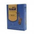 Rico Royal T Sax 3