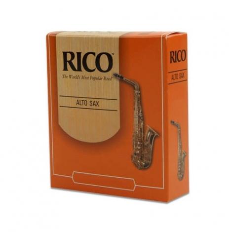 Rico A Sax 1