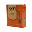 Rico A Sax 3