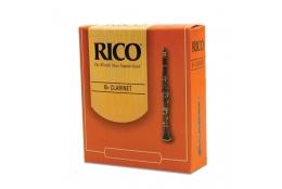 Rico B Klar. 2