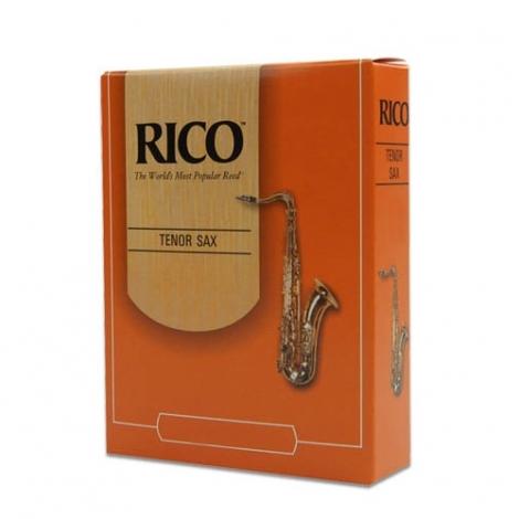 Rico T Sax 3