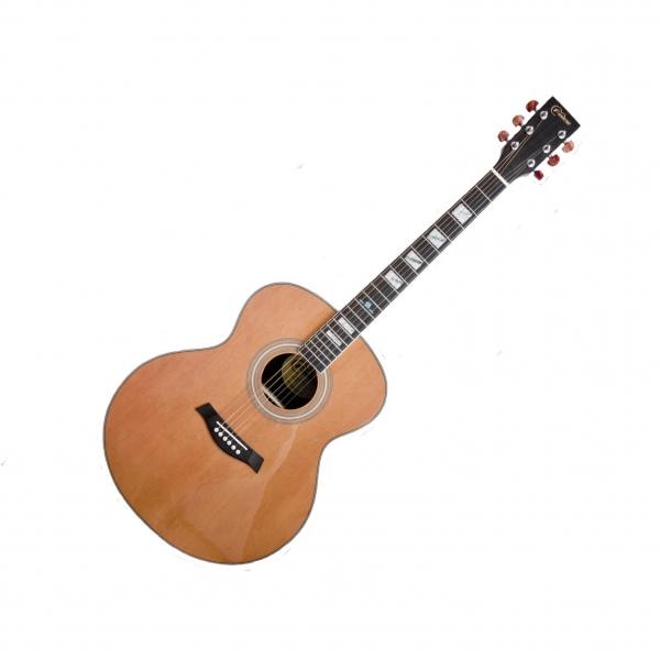 Face gitara JG-35