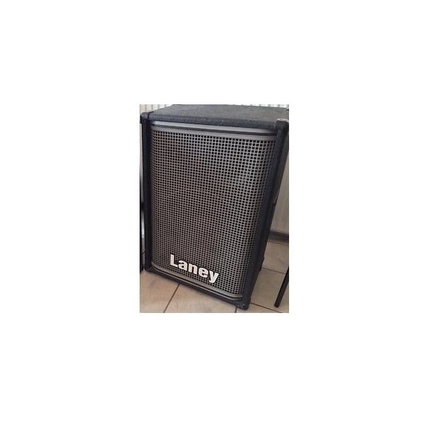 Laney CC815 Box 250W 1x15,1x8+Horn