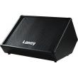 Laney CM12 Monitor 100W 1x12+HF