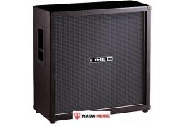 Line 6 Cabinet 412S 99-412-B