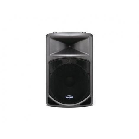 Samson DB500 reprobox 500W