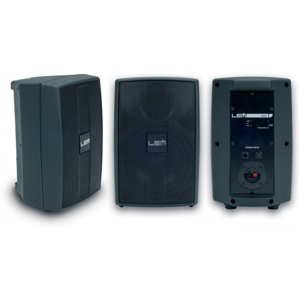 LEM SPN6 reprobox 951497