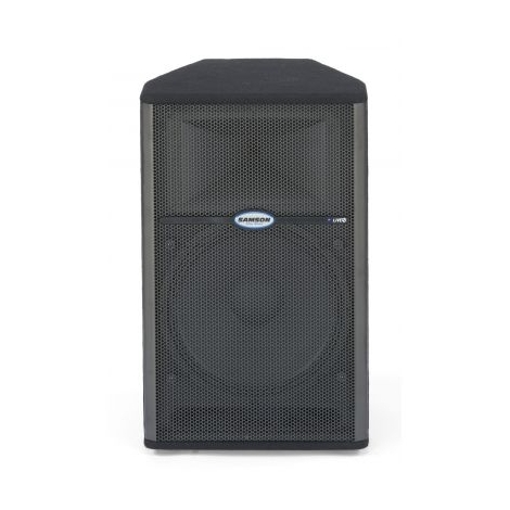Samson Live615 reprobox 300W activ