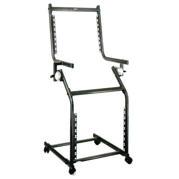 Proel KR24 Multi rack. stojan