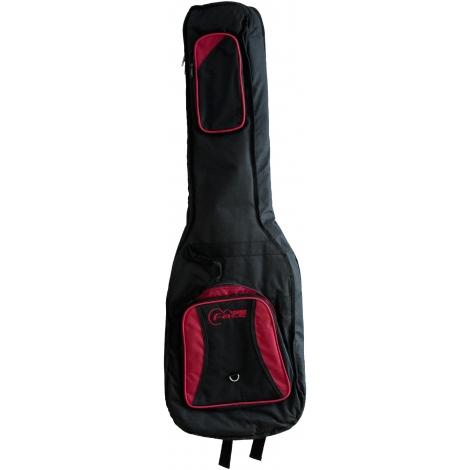 Face Bags 615B RD Bass