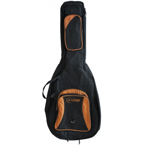Face Bags 615B OR Bass