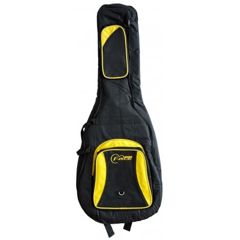 Face Bags 615B YW Bass