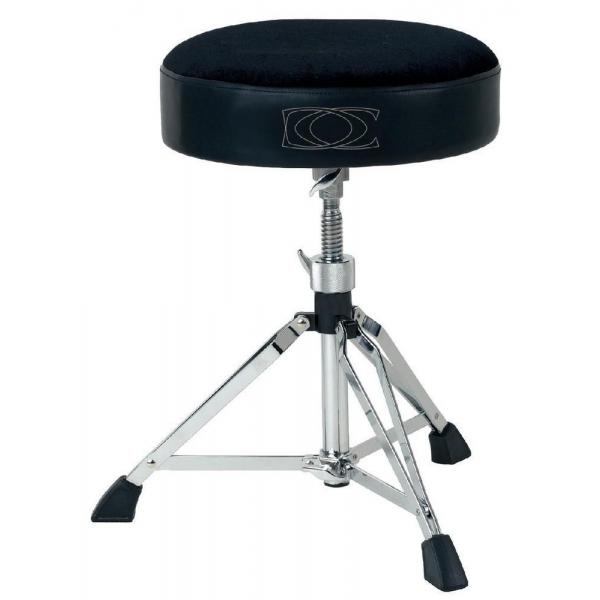 Drumcraft DC PS805160 stolička bubenícka DC2.1 DT-400
