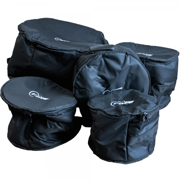 Face Bags DB-SET1 Drums