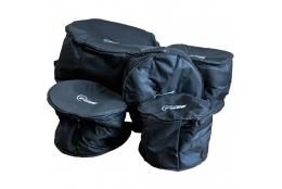 Face Bags DB-SET2 Drums