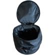 Face Bags DB-SET3 Drums