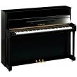 Yamaha B2 SG2 Silent Piano