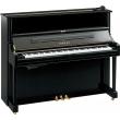 Yamaha U1 SH PE Silent Piano