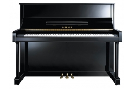 Yamaha B3-PE